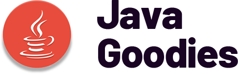 Java Goodies